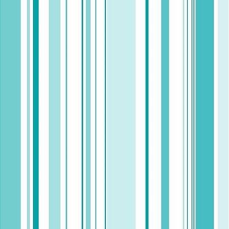"Papel de Parede Adesivo ""Striped"""