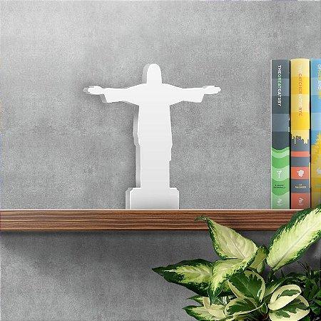 Símbolo Decorativo Cristo Redentor