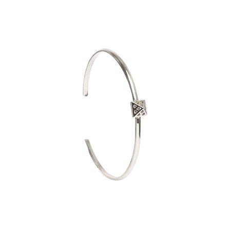bracelete louvre -