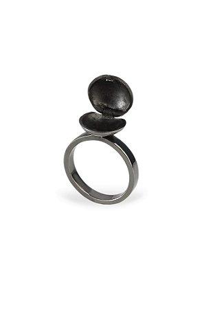 Anéis Secret - Secret Ring
