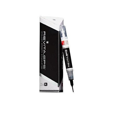 Estimulador de Cílios Spectral Lash 2.4ml - DS Laboratories