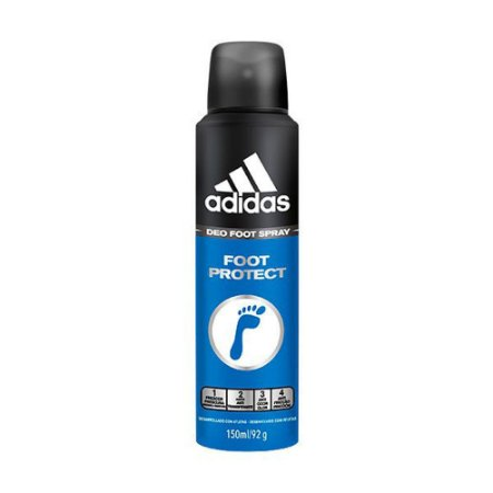 Desodorante para os Pés Foot Protect 150ml - Adidas