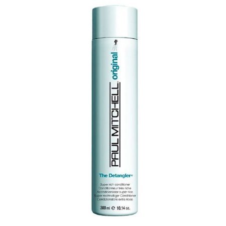 Condicionador Uso Diário The Detangler 300ml - Paul Mitchell