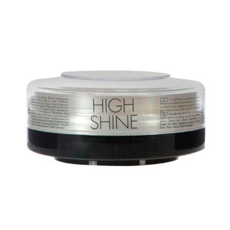 Cera Modeladora High Shine 100ml - Keune