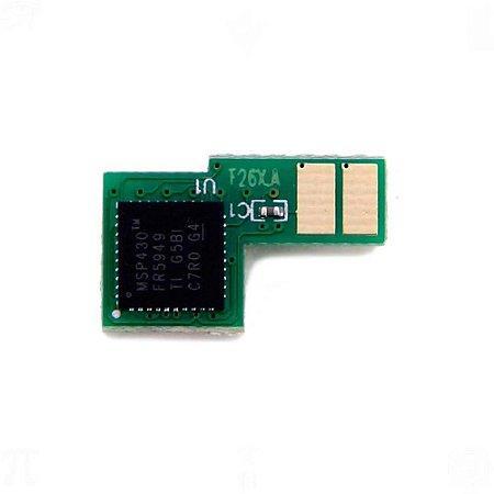 Chip para HP CF226X | M426dw | M426fdw | M402 LaserJet Pro 9K