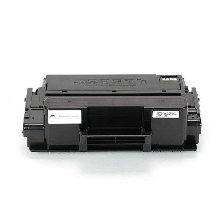 Toner Samsung MLT-D201L   M4080FX ProXpress Compatível 10K