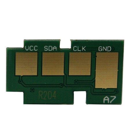Chip para Samsung MLT-D201L | M4080FX | SL-M4080FX ProXpress