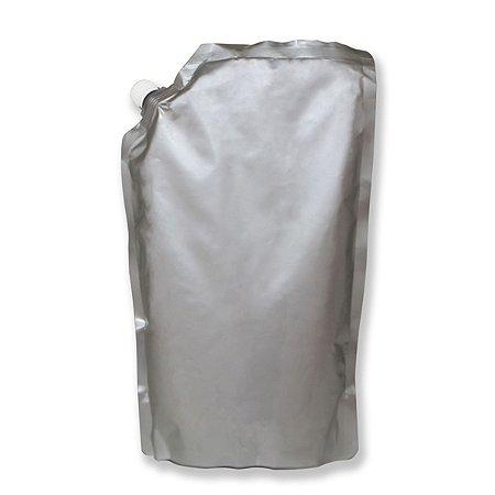 Refil de Toner para HP M602n | M4555f | M601 | CE390A Evolut 1kg