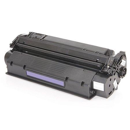 Toner para HP Q2613X | 1300n | 1300xi | 13X LaserJet Compatível