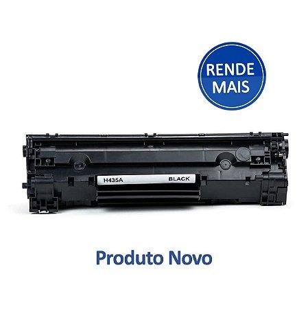 Toner para HP M225dw   M201dw   M201n   CF283X Compatível