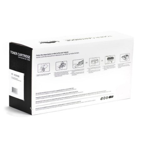 Toner Xerox 3610n | 3615dn | 106R02723 WorkCentre Compatível