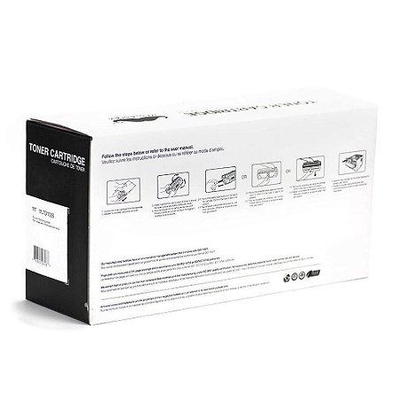 Toner Xerox 3615 | 3610 | 106R02732 WorkCentre Compatível
