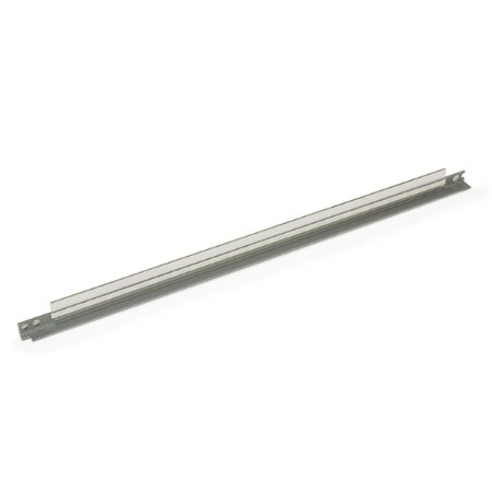 Lâmina Dosadora HP 1020 | 3050 | 1010 | 1015 | Q2612A