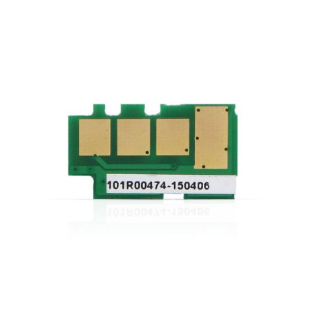 Chip para Drum Xerox 3225 | 3215 | 3260 | 101R00474