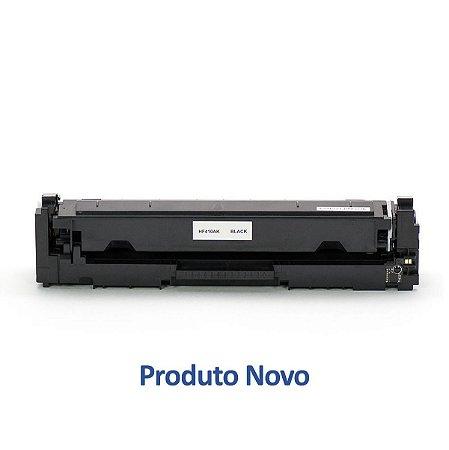 Toner HP 410X | CF410X | M477fdw Preto LaserJet Compatível
