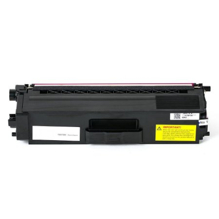 Toner para Brother DCP-9270cdn | TN-310M Magenta Compatível