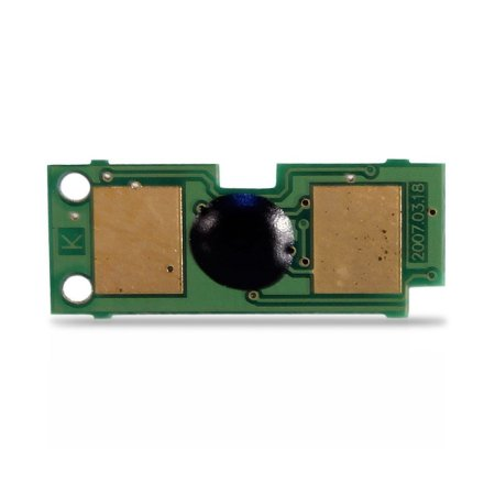 Chip para HP LaserJet 1320 | 3390 | Q5949A | 49A
