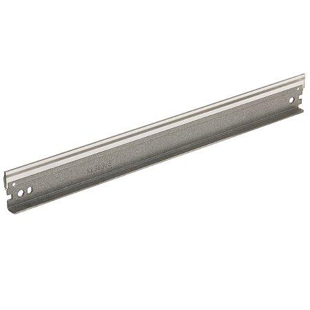 Lâmina de Limpeza para HP P2015dn | P2014 | 53A | M2727nf | 53X