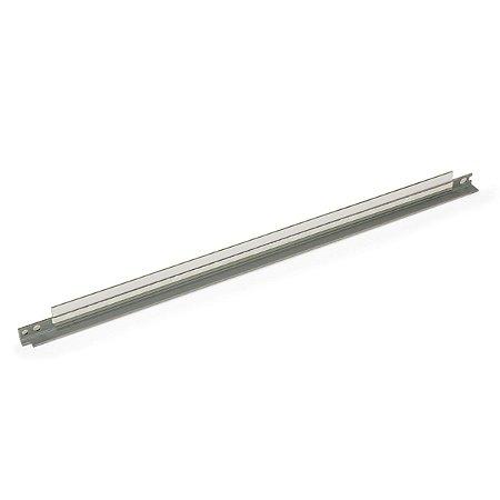 Lâmina Dosadora para HP P2015dn | P2014 | 53A | m2727nf | 53X