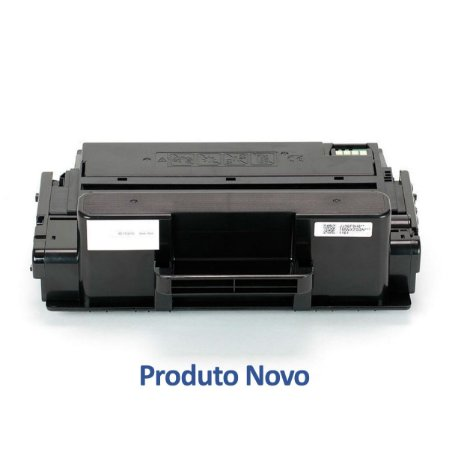 Toner Samsung SL-M4070FR   M4070FR   SL-M4020ND   MLT-D203L Compatível