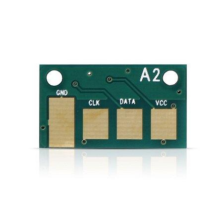 Chip para Xerox PE220 | 013R00621 WorkCentre Preto 3K