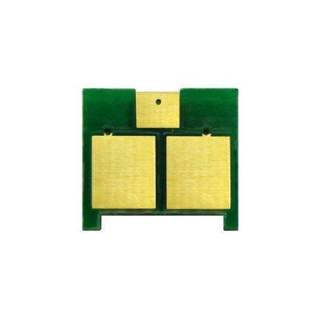 Chip Tambor de Imagem HP M177fw | 126A | M176 | M176n | M177 Laserjet Pro Color