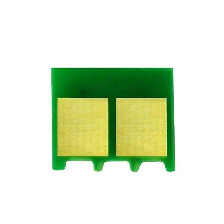 Chip HP M551dn | M570dn | M575c | CE400A Laserjet Preto