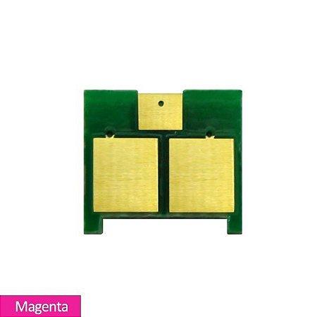 Chip HP M251n | M276nw | M251nw | Laserjet CF213A Magenta
