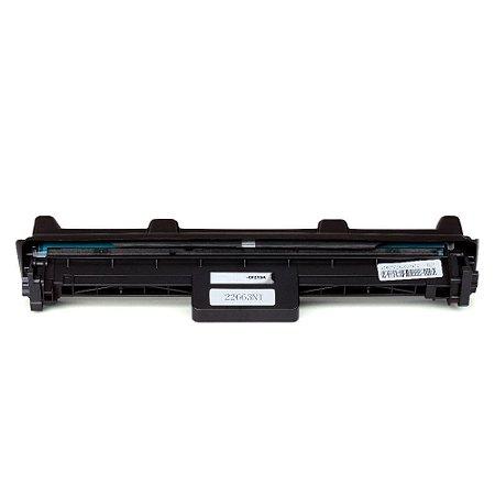 Tambor de Imagem HP M102w | M130fw | CF219A | 19A Compatível