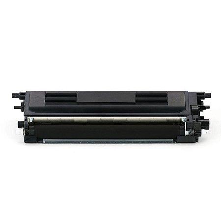 Toner Brother MFC-9840CDW   HL-4040CDN   TN-110BK Preto Compatível