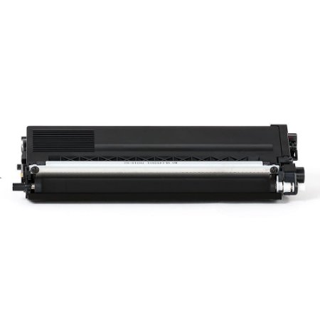 Toner para Brother HL-L8360CDW | TN-413BK Preto Compatível
