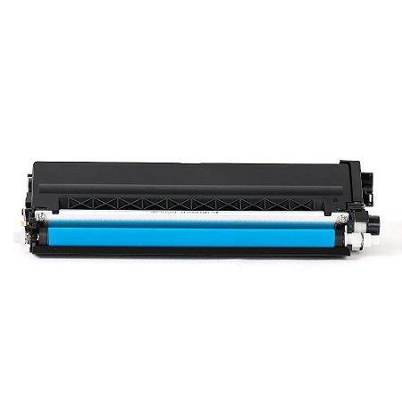 Toner para Brother MFC-L8900CDW | TN-413C Ciano Compatível