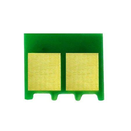 Chip HP CP3525 | CP3525x | CM3530 | HP CE250A Laserjet Preto