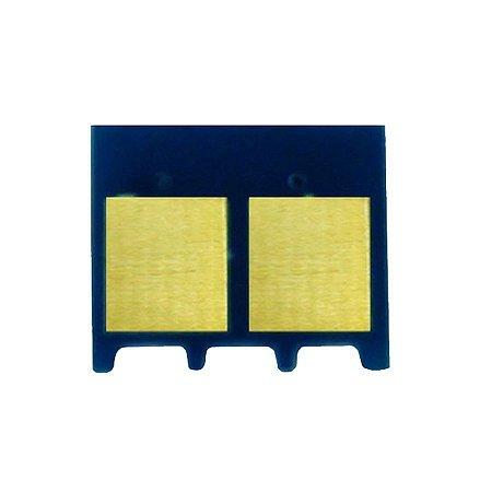 Chip HP CP3525dn | CM3530fs | CM3530 | CE251A Laserjet Ciano