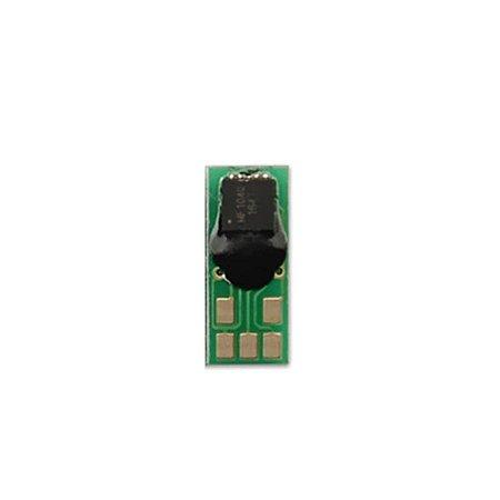 Chip HP CF500A | M281FDW | CF500A | 202A LaserJet Pro Preto