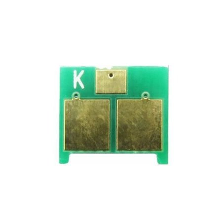 Chip HP M281 | M281FDW | CF541A | 203A LaserJet Pro Ciano