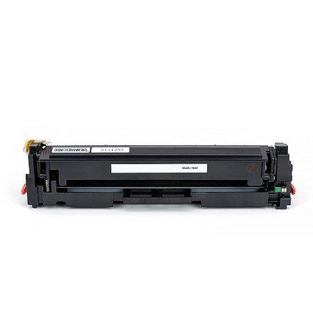 Toner HP CF501A | M281FDW | M281 | 202A LaserJet Ciano Compatível