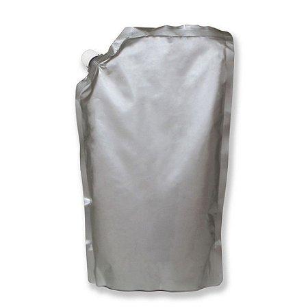 Refil de Toner HP P1005   P1006   CB435A   HP 35A Químico Kora 1kg
