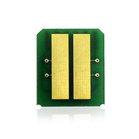 Chip Okidata B410d   B410   MB460   MB480   B430   B420dn 3.5K