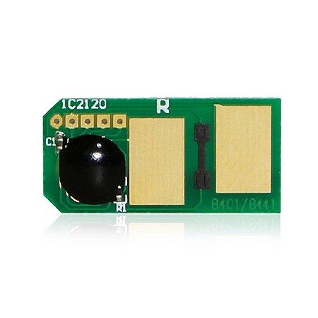 Chip Okidata B431dn   MB491   B411d   B431   MB461   MB471 10K