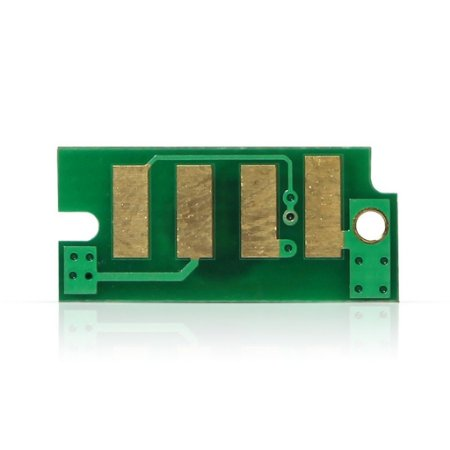 Chip para Toner Xerox 3040 Phaser 3010 | WorkCentre 3045 Preto