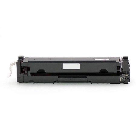 Toner HP M154a | M180nw | CF511A LaserJet Ciano Compatível
