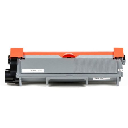 Toner Brother L2740dw | 2320 | 2720 | L2520dw | TN-2370 Remanufaturado