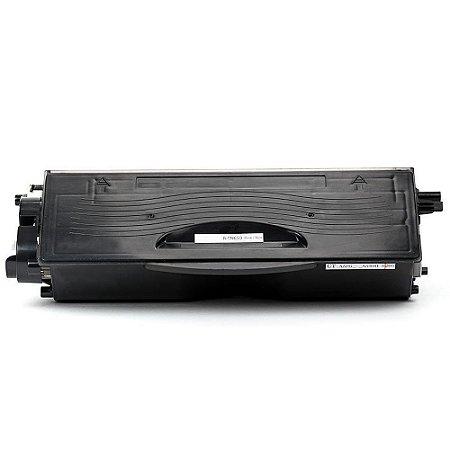Toner Brother DCP-8085dn   DCP-8080dn  TN-650 Remanufaturado