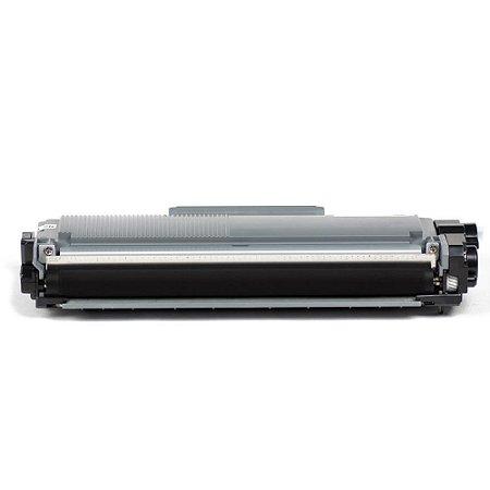 Cartucho de Toner Brother DCP-L2540DW | 2540 Remanufaturado