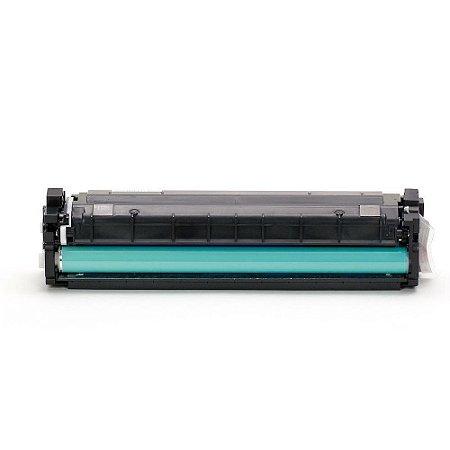 Toner HP CF510A   M180nw   204A LaserJet Pro Preto Compatível