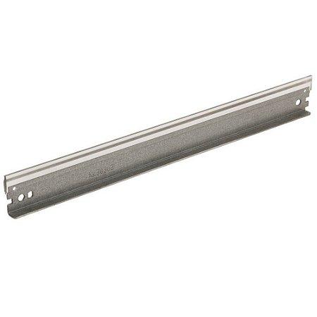 Lâmina de Limpeza HP M180nw   CF510A   M180   204A Wiper LaserJet Pro
