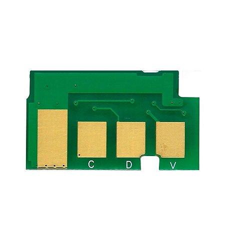 Chip Samsung SCX-3200   ML-1665   ML-1860   MLT-D104S Mono