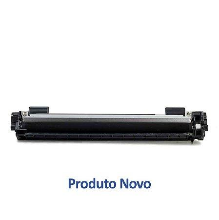Toner Brother HL-1110 | DCP-1512R | HL-1112 | TN-1060 Compatível