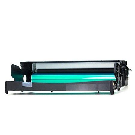 Kit Fotocondutor Lexmark X203n | X203 | X203H22G Compatível para 25.000 páginas